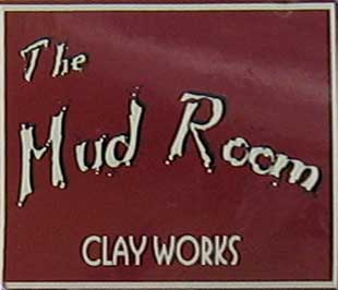 The Mud Room, Cowichan Bay
